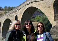 After Camino de Santiago experience
