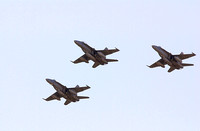 2009 OCTOBER 12 FLYOVER